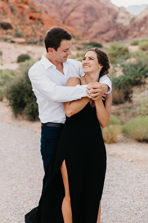 austin texas wedding photogapher elopement photographer-36.jpg