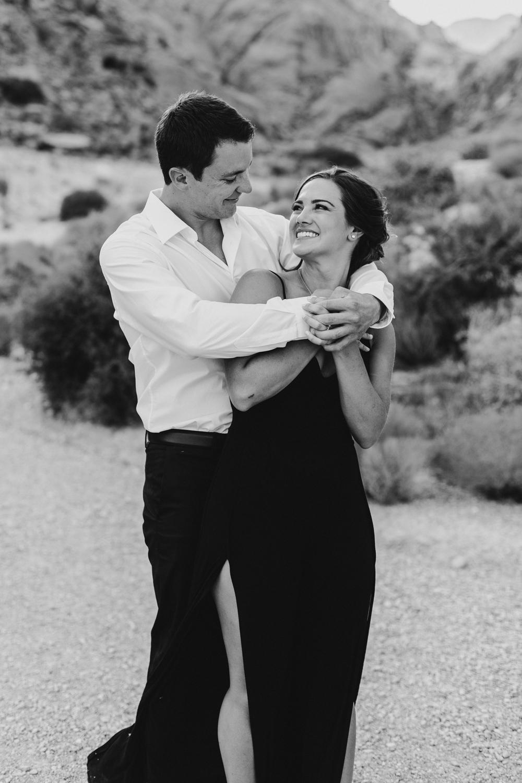 austin texas wedding photogapher elopement photographer-37.jpg