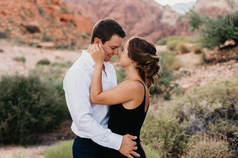 austin texas wedding photogapher elopement photographer-42.jpg