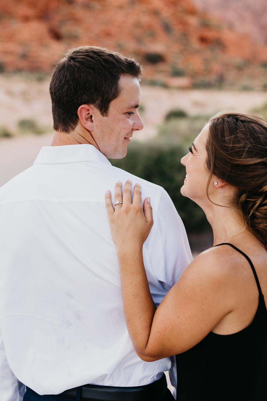 austin texas wedding photogapher elopement photographer-50.jpg