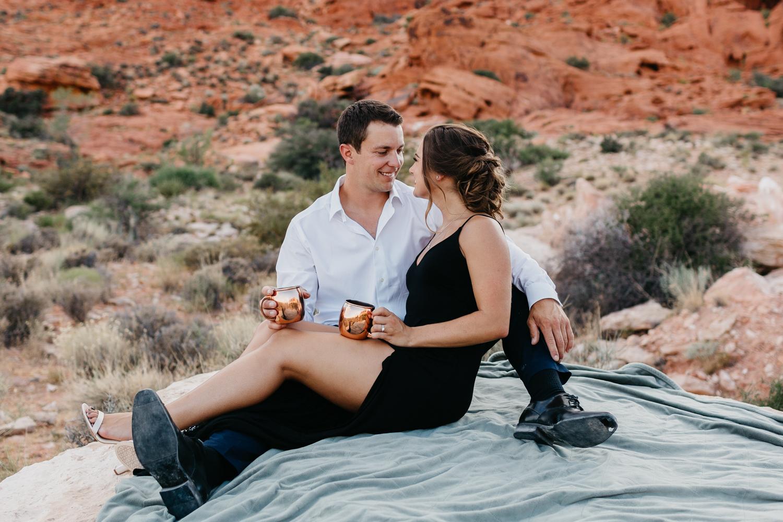 austin texas wedding photogapher elopement photographer-53.jpg