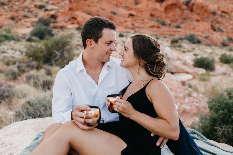 austin texas wedding photogapher elopement photographer-59.jpg