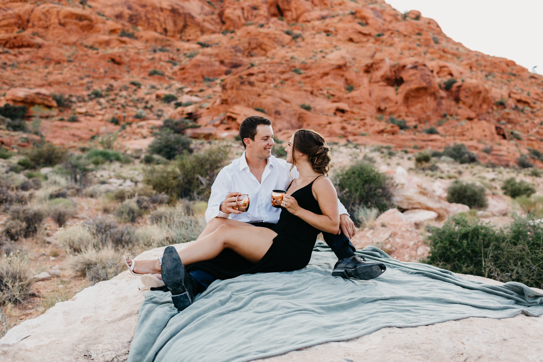 austin texas wedding photogapher elopement photographer-58.jpg