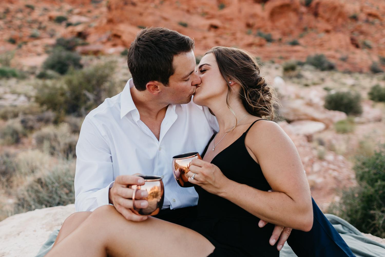 austin texas wedding photogapher elopement photographer-60.jpg