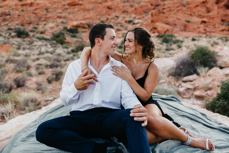 austin texas wedding photogapher elopement photographer-71.jpg