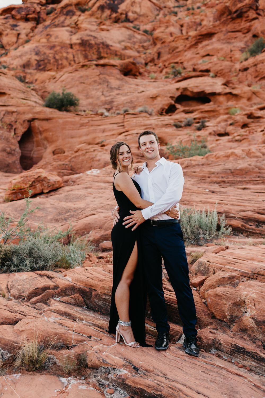 austin texas wedding photogapher elopement photographer-75.jpg