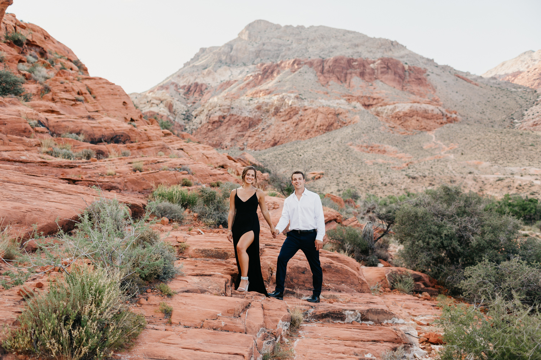 austin texas wedding photogapher elopement photographer-81.jpg