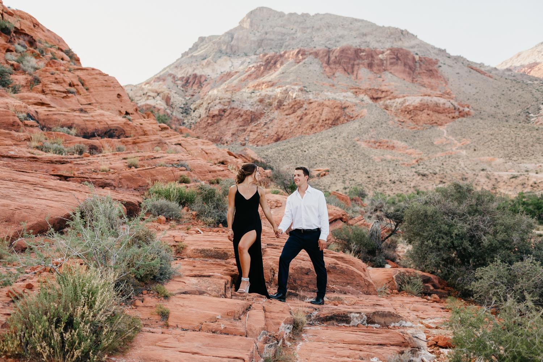 austin texas wedding photogapher elopement photographer-82.jpg
