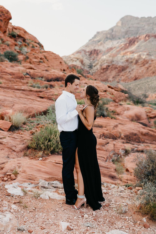 austin texas wedding photogapher elopement photographer-84.jpg