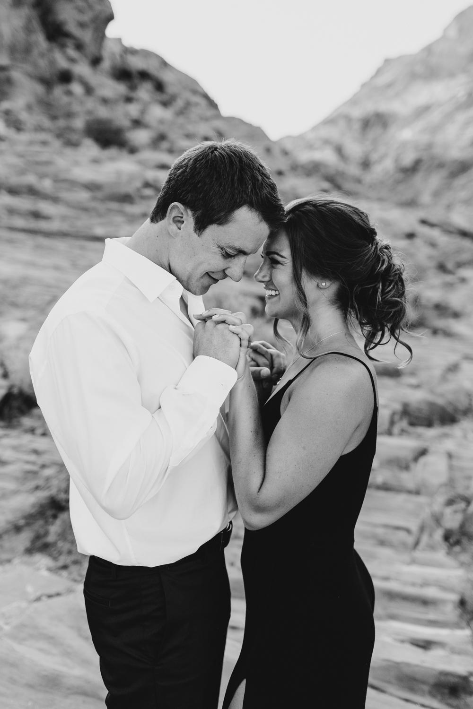 austin texas wedding photogapher elopement photographer-92.jpg