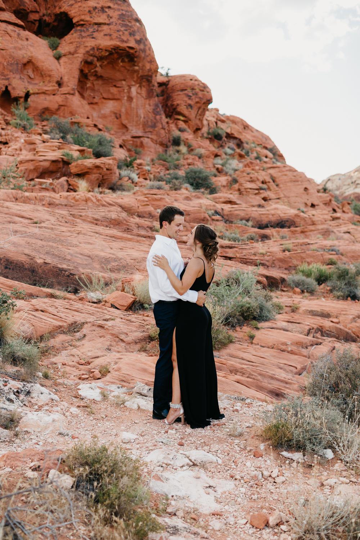 austin texas wedding photogapher elopement photographer-94.jpg