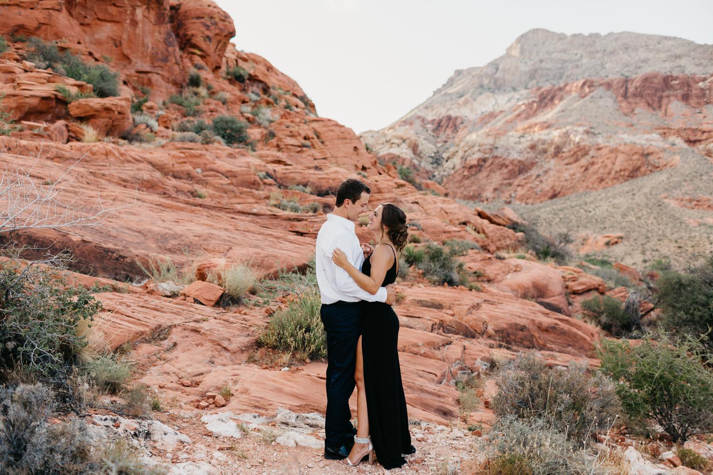 austin texas wedding photogapher elopement photographer-95.jpg