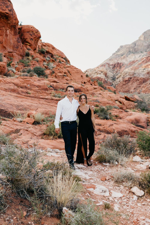 austin texas wedding photogapher elopement photographer-98.jpg