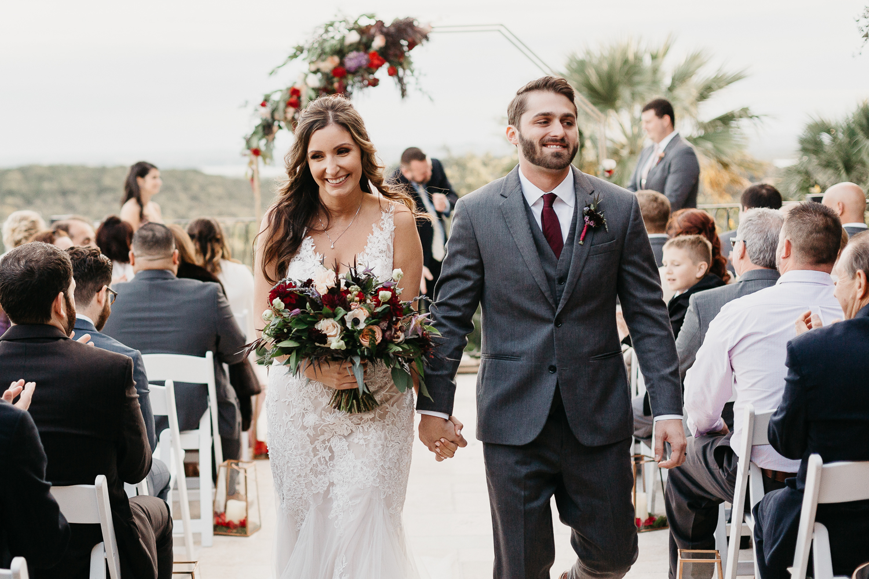 austin texas wedding photogapher elopement photographer villa antonia austin-2.jpg