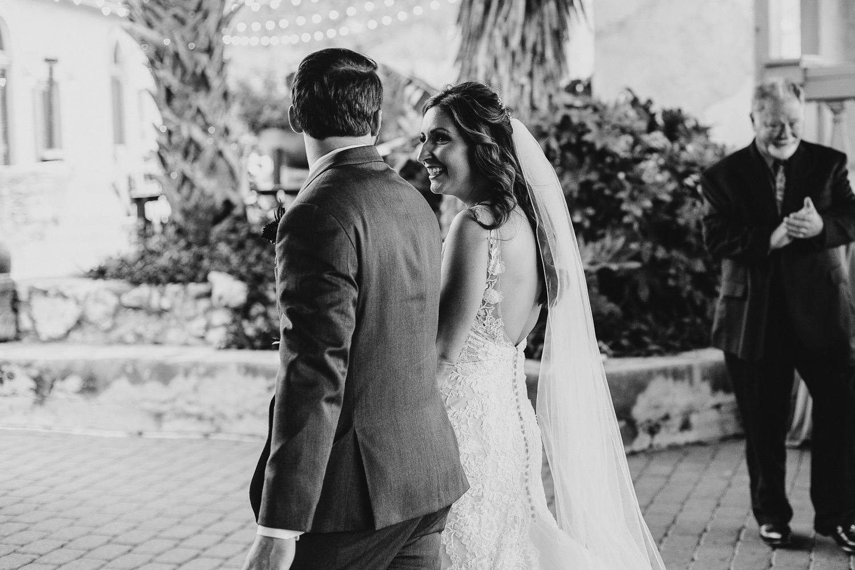 austin texas wedding photogapher elopement photographer villa antonia austin-3.jpg
