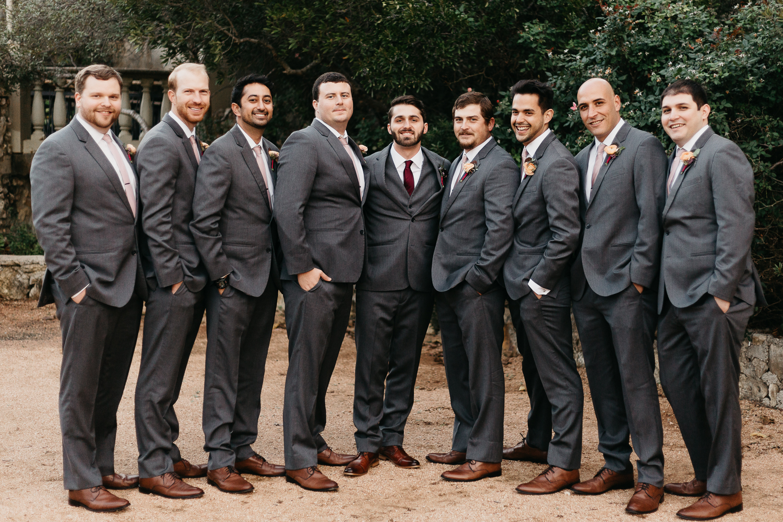 austin texas wedding photogapher elopement photographer villa antonia austin-7.jpg