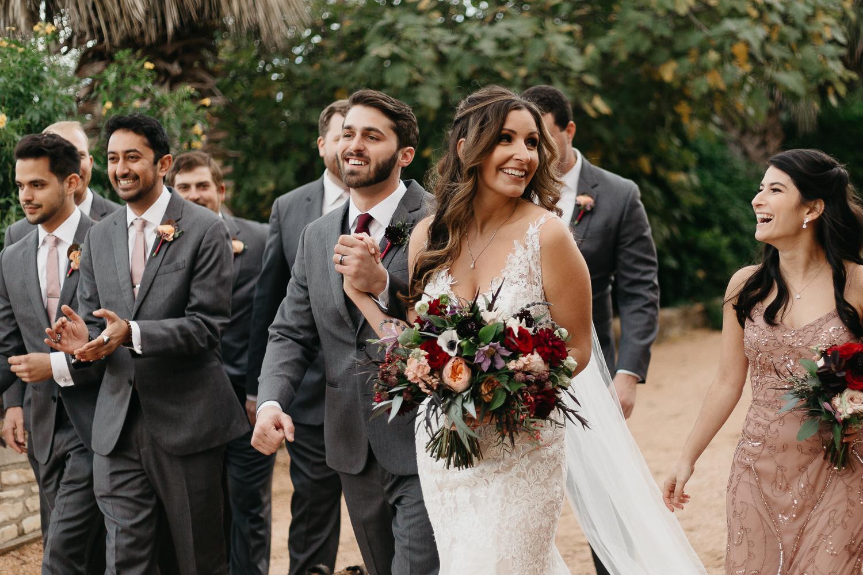 austin texas wedding photogapher elopement photographer villa antonia austin-9.jpg