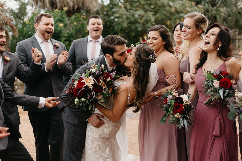austin texas wedding photogapher elopement photographer villa antonia austin-10.jpg
