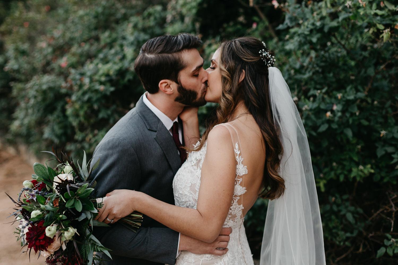 austin texas wedding photogapher elopement photographer villa antonia austin-13.jpg