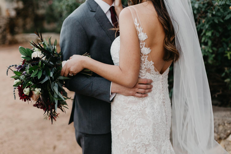 austin texas wedding photogapher elopement photographer villa antonia austin-14.jpg
