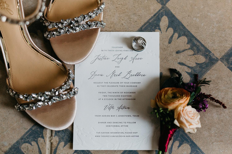 austin texas wedding photogapher elopement photographer villa antonia austin-16.jpg