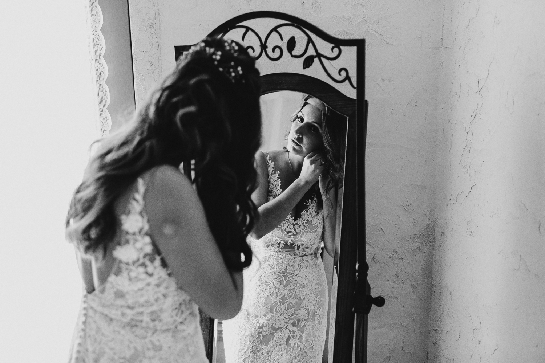 austin texas wedding photogapher elopement photographer villa antonia austin-18.jpg