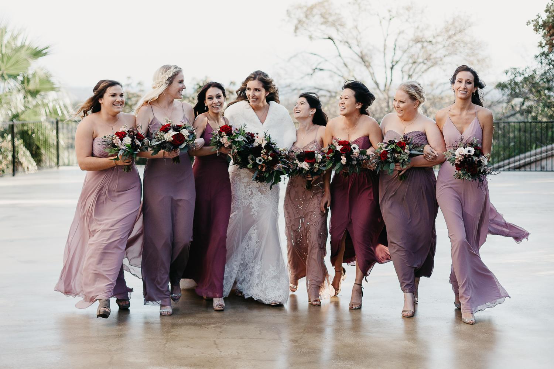 austin texas wedding photogapher elopement photographer villa antonia austin-20.jpg
