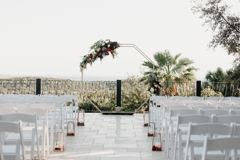 austin texas wedding photogapher elopement photographer villa antonia austin-24.jpg