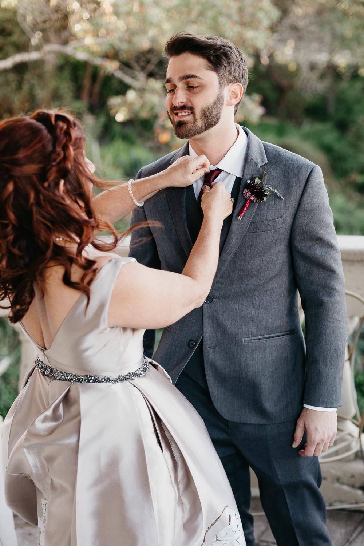 austin texas wedding photogapher elopement photographer villa antonia austin-23.jpg