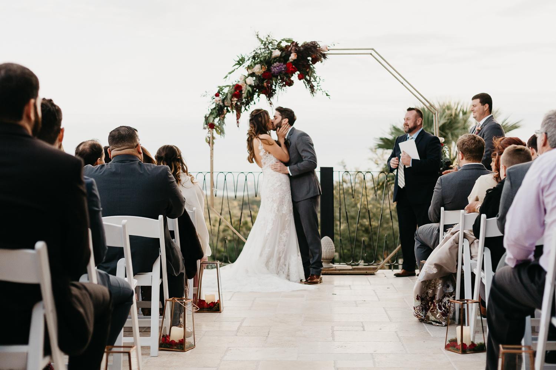 austin texas wedding photogapher elopement photographer villa antonia austin-29.jpg
