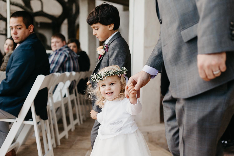 austin texas wedding photogapher elopement photographer villa antonia austin-39.jpg