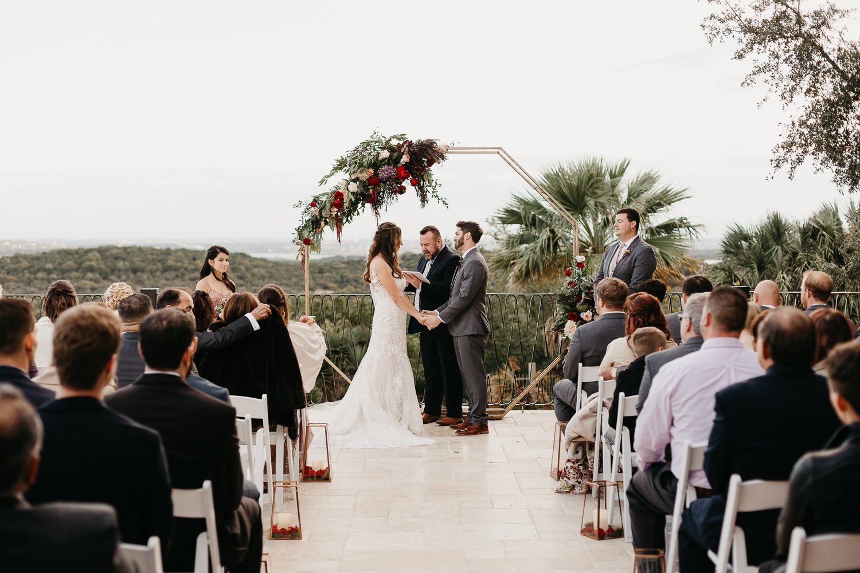 austin texas wedding photogapher elopement photographer villa antonia austin-44.jpg