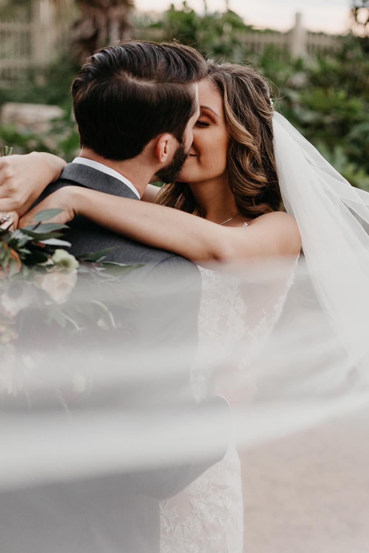 austin texas wedding photogapher elopement photographer villa antonia austin-45.jpg