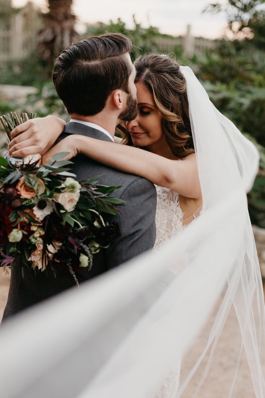 austin texas wedding photogapher elopement photographer villa antonia austin-46.jpg