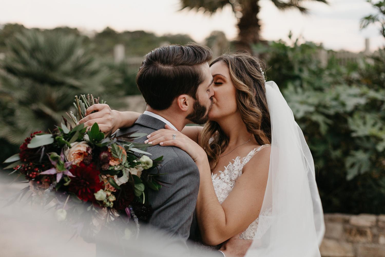 austin texas wedding photogapher elopement photographer villa antonia austin-47.jpg