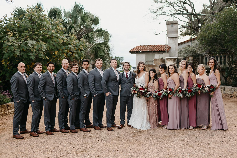 austin texas wedding photogapher elopement photographer villa antonia austin-54.jpg