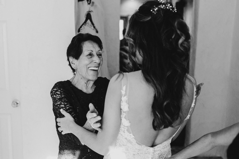 austin texas wedding photogapher elopement photographer villa antonia austin-74.jpg