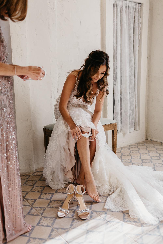 austin texas wedding photogapher elopement photographer villa antonia austin-75.jpg