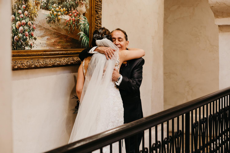 austin texas wedding photogapher elopement photographer villa antonia austin-87.jpg