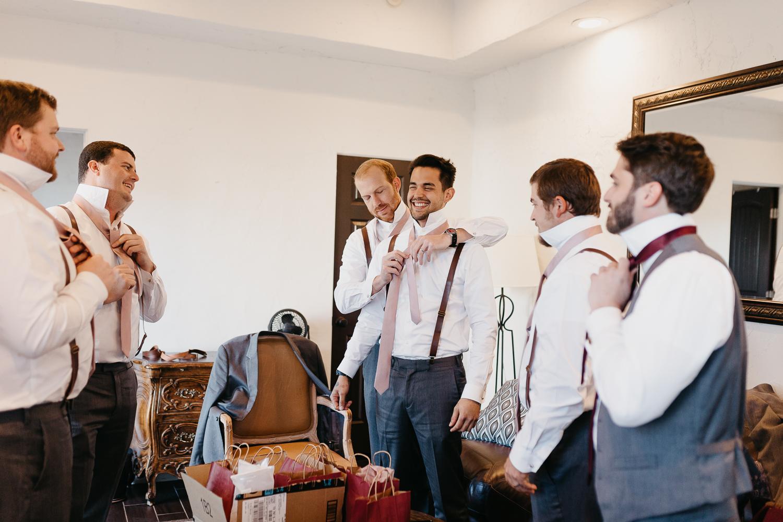 austin texas wedding photogapher elopement photographer villa antonia austin-90.jpg