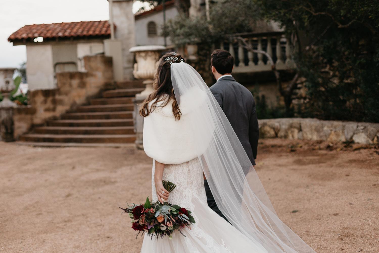 austin texas wedding photogapher elopement photographer villa antonia austin-96.jpg