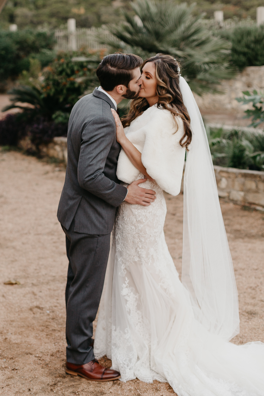 austin texas wedding photogapher elopement photographer villa antonia austin-97.jpg
