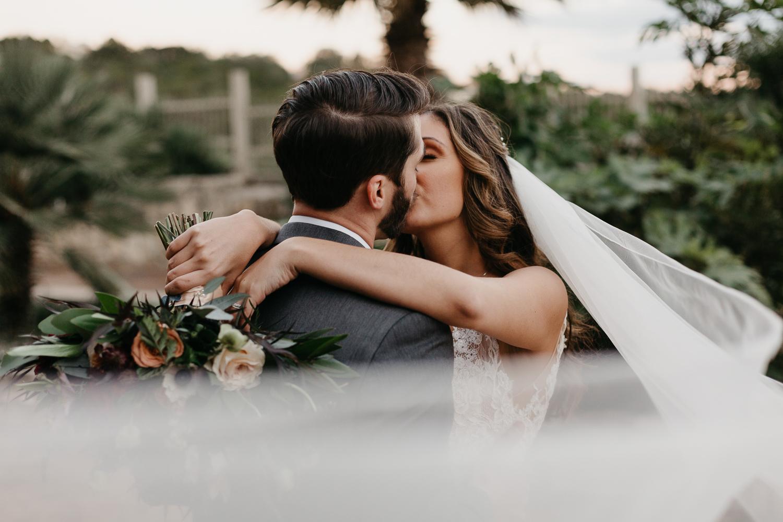 austin texas wedding photogapher elopement photographer villa antonia austin-100.jpg