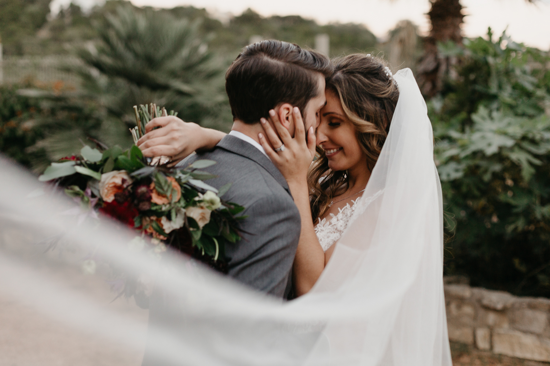 austin texas wedding photogapher elopement photographer villa antonia austin-101.jpg