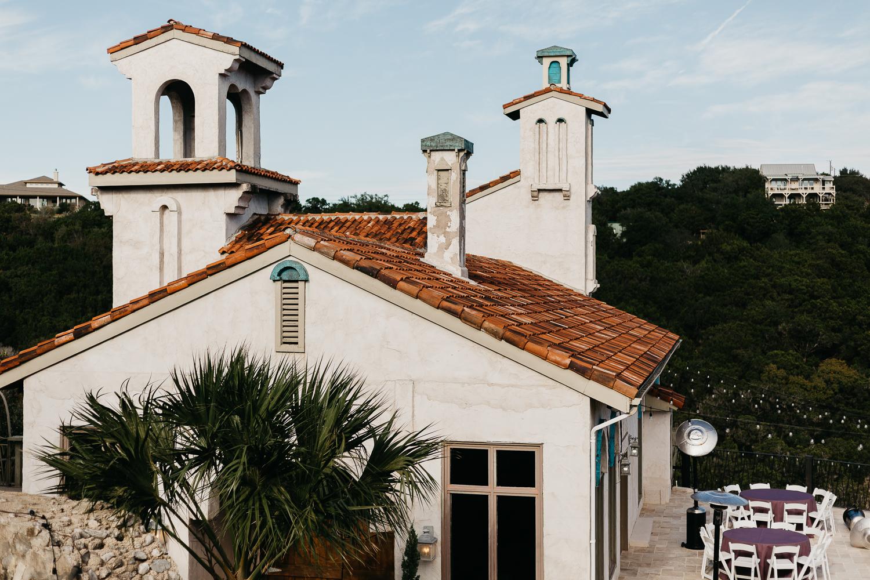 austin texas wedding photogapher elopement photographer villa antonia austin-115.jpg