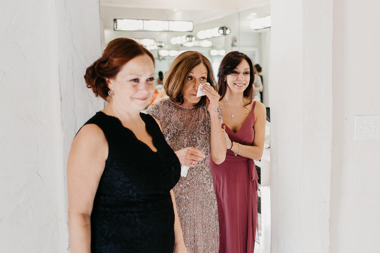 austin texas wedding photogapher elopement photographer villa antonia austin-117.jpg