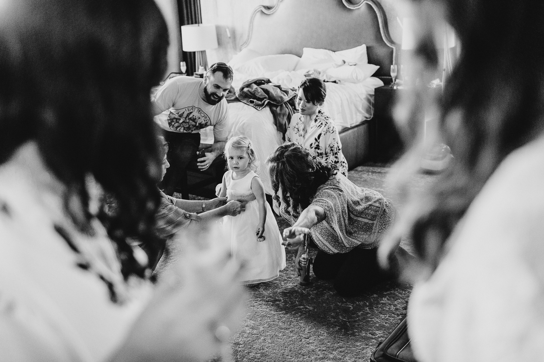 austin texas wedding photogapher elopement photographer villa antonia austin-122.jpg