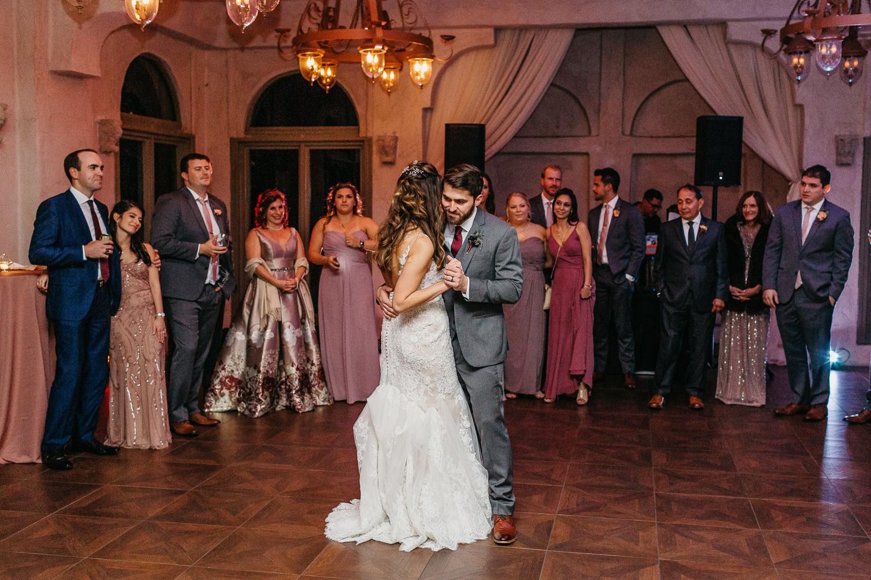 austin texas wedding photogapher elopement photographer villa antonia austin-123.jpg