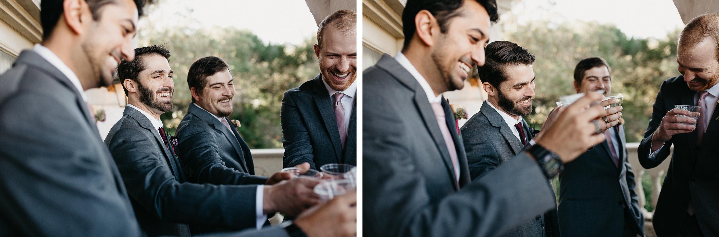 austin texas wedding photogapher elopement photographer villa antonia austin 2.jpg