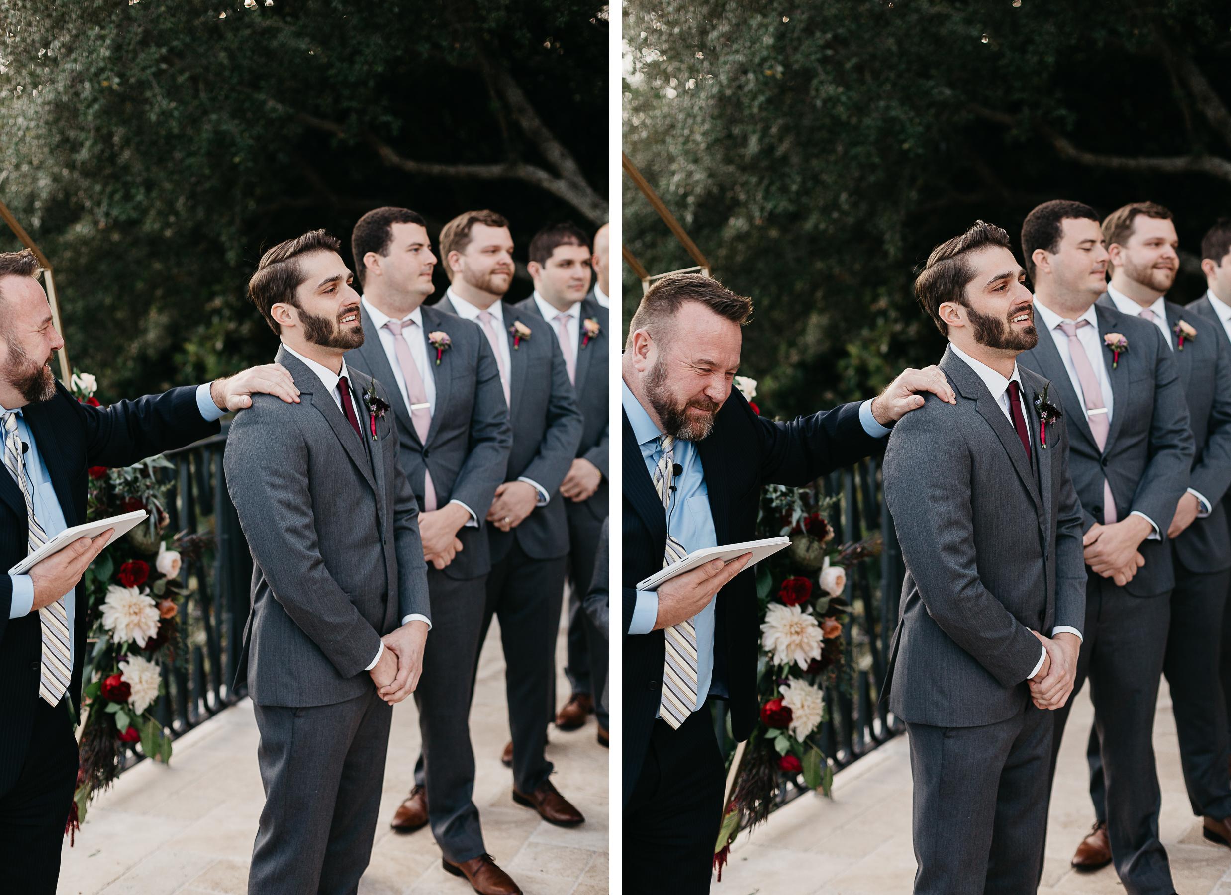 austin texas wedding photogapher elopement photographer villa antonia austin 4.jpg